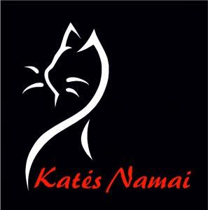 KATES NAMAI
